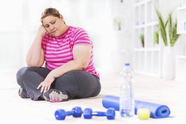 Рекомендации диетологов - как прийти в себя после обильных праздников и избавиться от лишнего