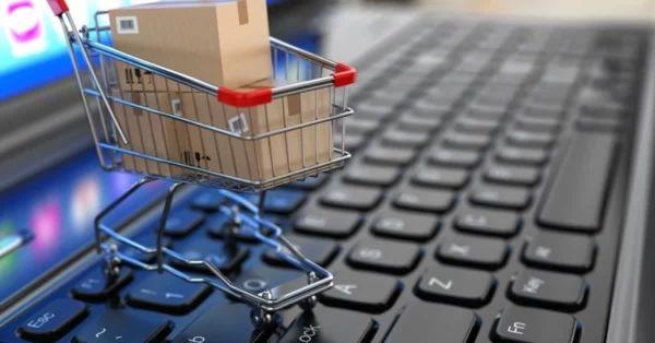 8 верных способов продать вещи через интернет
