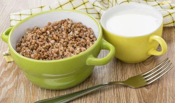 Каким должен быть завтрак при похудении: что можно, а что категорически запрещено