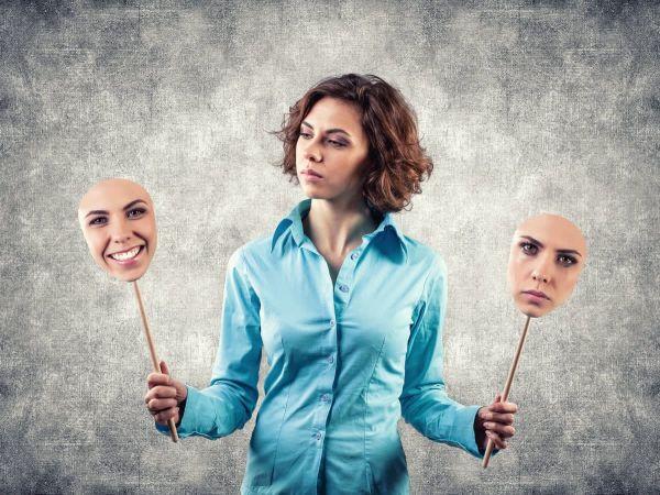 Как избавиться от любой негативной эмоции всего за 5 минут