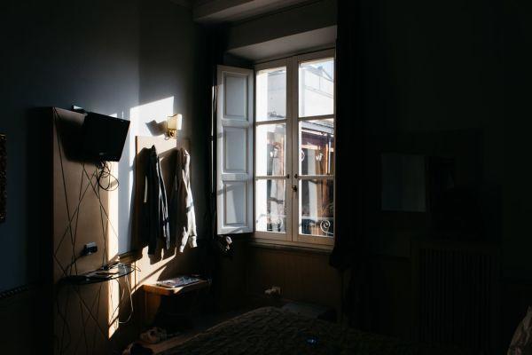 3 причины, почему точно не стоит покупать комнату в коммуналке, даже если ни на что другое пока не хватает