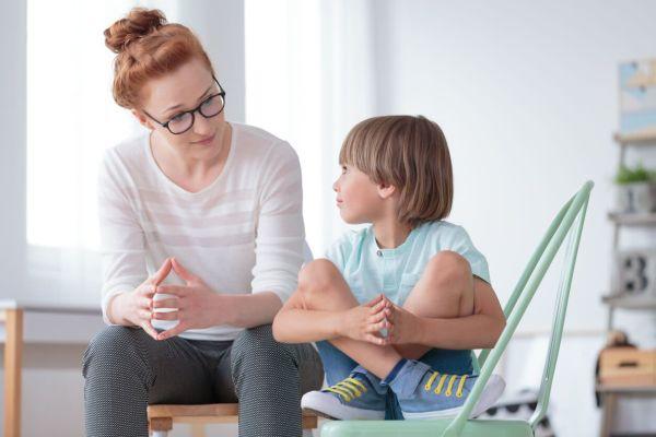 Некоторые привычные для нас вещи могут снижать уровень IQ у детей