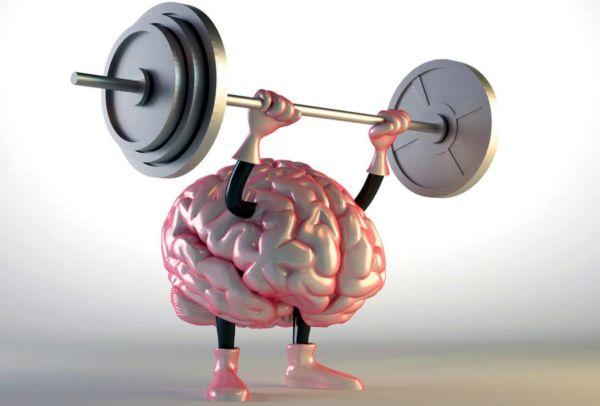 Ученые выяснили, какие занятия спортом помогают поумнеть