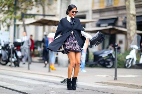 18 приличных брендов с Алиэкспресс (куртки, обувь, платья и украшения)