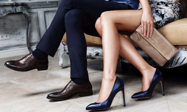 7 брендов, которые делают неубиваемую обувь (проверено годами)