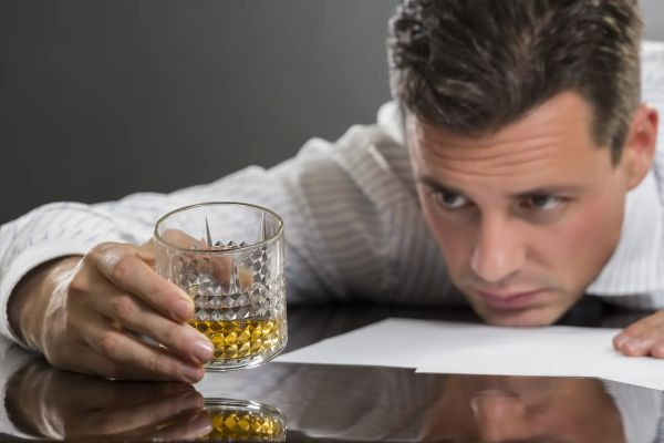 К какому из 4-х типов выпивающих людей вы относитесь, и почему это так важно знать