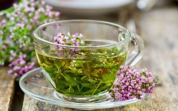 6 эффективных способов избавиться от бессонницы (в том числе на фоне тревоги) с помощью чая