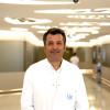 Dr. Gürsel Turgut