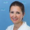 Dr. Elza Bankovska