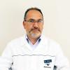 Dr. Tamás Barta