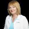 Dr. Květa Gazdíková