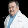 Dr. Pavel Hlava