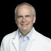 Dr. Miroslav Krejča