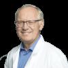Dr. Vlastimil Víšek