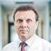 Prof. Dr.  Audrius Aidietis