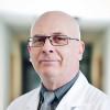 Prof. Dr.  Narūnas Porvaneckas