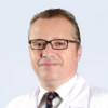 Assoc. Prof. Dr. Mert Yilmaz