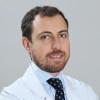Dr. Rifat Rasier