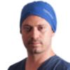 Dr.  Ümit Selcuk