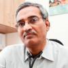 Dr. K. Ramachandran