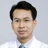Dr. Withaya Saosunk