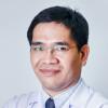 Dr. Tewan Suwanich