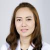 Dr. Chuleekorn Kanjanapan