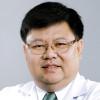 Dr. Teerasak Srichalerm