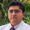 Dr. Jorge Antonio Avila Barbosa