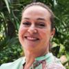 Dr. Alicia Adela Benavides Moron