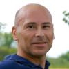 Dr. Geza  Sikos