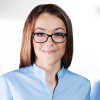 Justyna Nalepa
