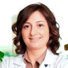 Dr. Ezel Yildiz Elmas