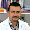 Prof. Dr. Fehmi Cem Küçükerdönmez