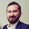Dr. Harun Şimsek