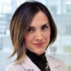 Dr. Esra Bilgen