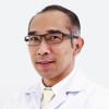 Dr. Boworn Klongnoi