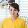 Dr.  Nazli Uluturk
