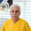 Dr.  Melih Goktug