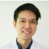 Dr. Tanawat Ritkajorn