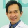 Dr. Teerawit  Chotipanich