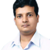 MD Dr. Gaurav Garg
