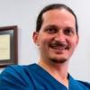 MD Dr. Soner Buyukkinaci