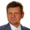 Dr.  Grzegorz  Kowalski