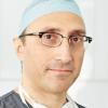 Dr. Bessam Farjo