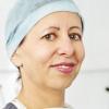 Dr.  Nilofer Farjo