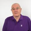 Dr.  Enes Hodzic