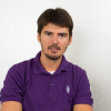 Dr. Goran Gutovic
