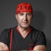 Dr. Bülent Cihantimur