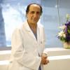 Dr.  Ibrahim  Bozkurt